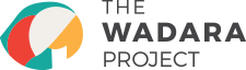 The Wadara Project Logo